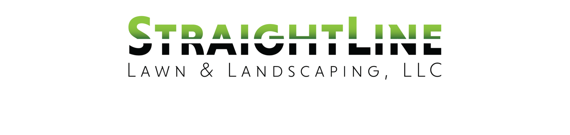 StraightLine Lawn & Landscaping